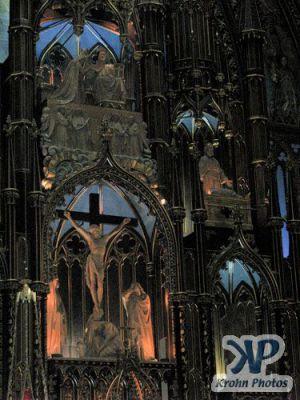 dvd1-d003.jpg - Notre Dame Cathedral, Montréal