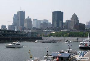 dvd1-d006.jpg - Downtown Montréal
