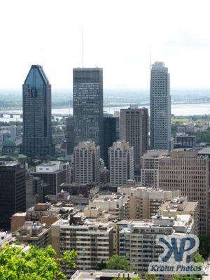 dvd1-d011.jpg - Montréal Skyline