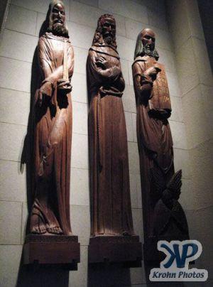dvd1-d013.jpg - Oratoire Saint Joseph