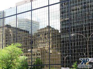 dvd1-d017.jpg - Downtown Montréal