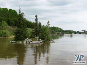 dvd1-d026.jpg - North West Quebec