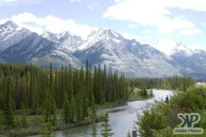 cd172-d02.jpg - Rocky Mountains