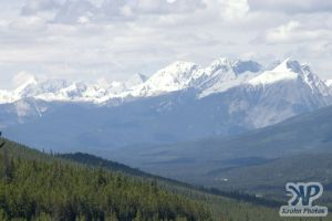 cd172-d04.jpg - Rockies