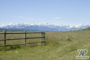 cd172-d05.jpg - A view of the Rockies