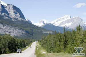 cd172-d06.jpg - Highway 1A