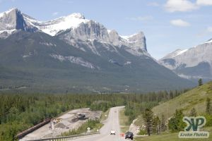 cd172-d09.jpg - Highway 1A