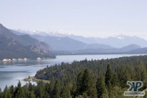 cd172-d10.jpg - Lake Columbia