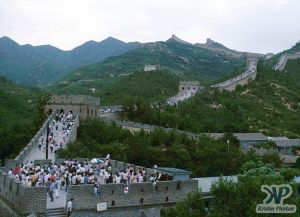 cd1040-s01.jpg - Great wall of China
