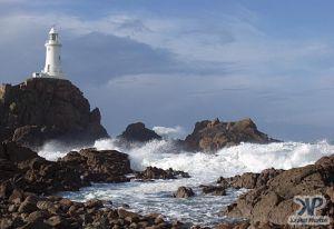 cd22-d15.jpg - Lighthouse