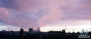 cd20-s01.jpg - Battersea Skyline