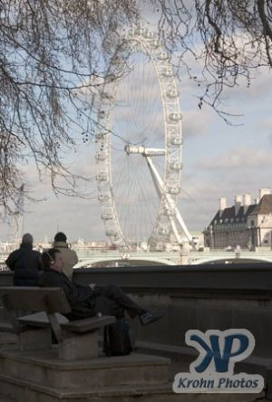 cd24-d02.jpg - London Eye