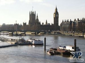 cd24-d03.jpg - Houses of Parliament