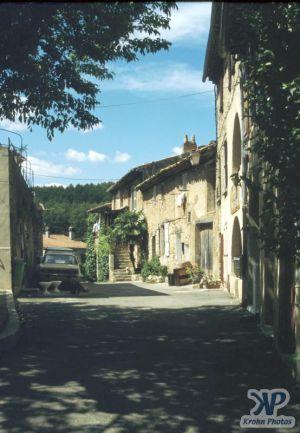 cd25-s03.jpg - Provence
