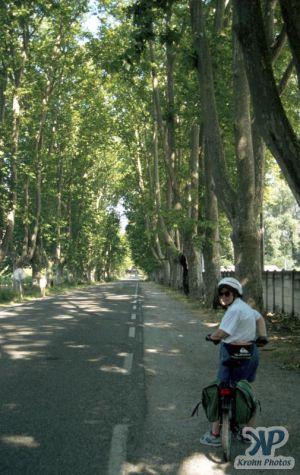 cd25-s10.jpg - Provence
