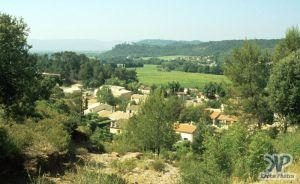 cd25-s11.jpg - Provence