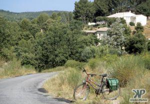 cd25-s13.jpg - Provence