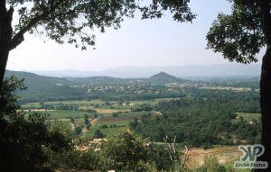 cd25-s14.jpg - Provence