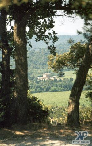 cd25-s17.jpg - Provence