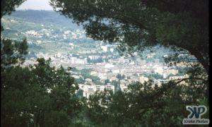 cd25-s25.jpg - Provence