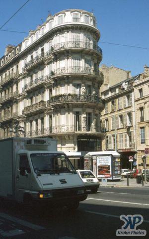 cd25-s29.jpg - Marseilles