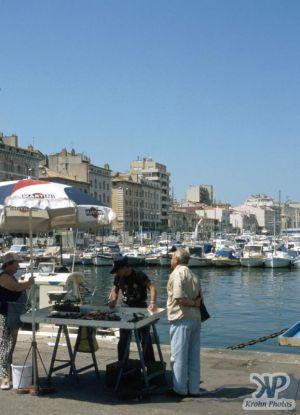 cd25-s32.jpg - Marseilles