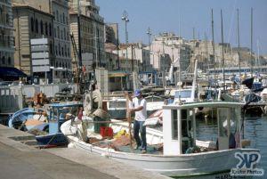 cd25-s33.jpg - Marseilles