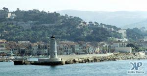 cd26-s35.jpg - Cote D' Azur