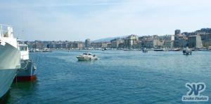 cd27-s02.jpg - Marseille