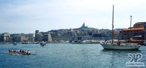 cd27-s03.jpg - Marseille