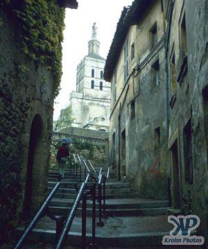 cd27-s14.jpg - Avignon