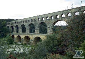 cd27-s23.jpg - Pont du Gard