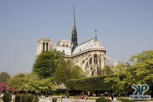 cd28-d03.jpg - Notre Damme de Paris