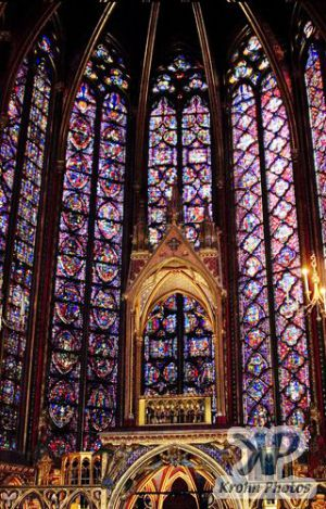 cd28-d04.jpg - Sainte Chapelle, Paris