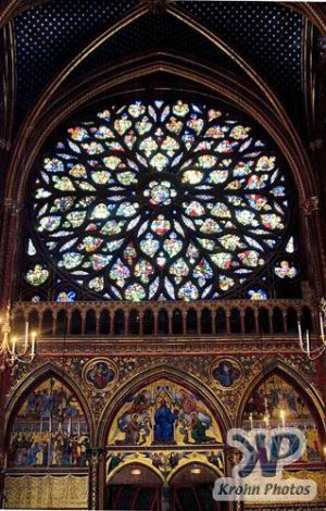 cd28-d06.jpg - Sainte Chapelle, Paris