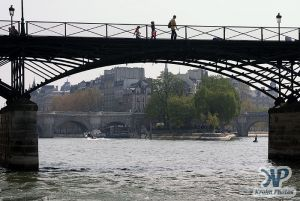 cd28-d11.jpg - A Bridge