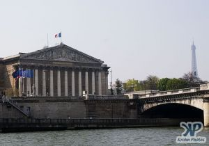 cd28-d12.jpg - Assemblie Nationale, Paris