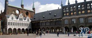 cd90-d04.jpg - Town Hall