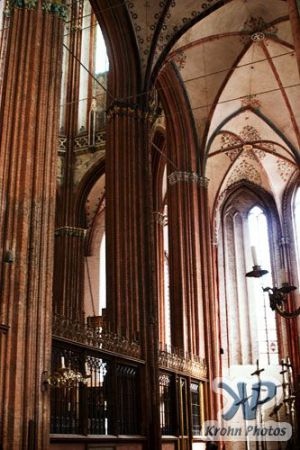 cd90-d05.jpg - Lubeck Cathedral