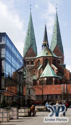 cd90-d08.jpg - Lubeck Cathedral