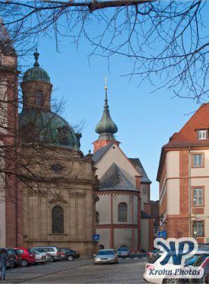 g10-img0573.jpg - Würzburg