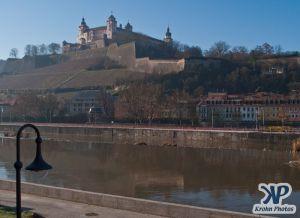 g10-img0585.jpg - Fortress Marienberg