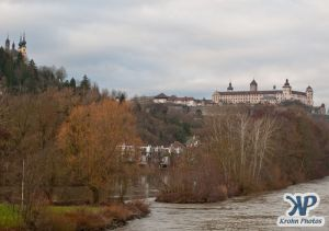 g10-img0611.jpg - Main River
