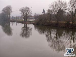 g10-img0690.jpg - Main Canal