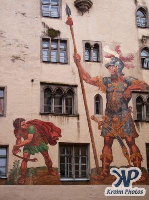 g10-img0717.jpg - Regensburg