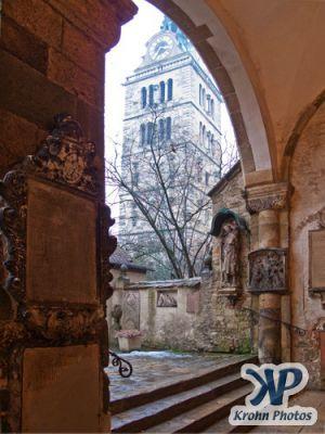g10-img0721.jpg - Old Regensburg