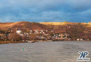 g10-img0481.jpg - Rhine Gorge