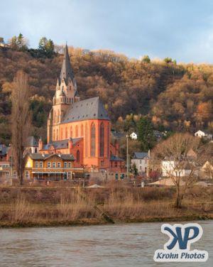 g10-img0482.jpg - Rhine Gorge