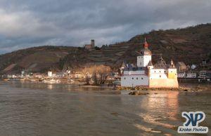 g10-img0491.jpg - Rhine Gorge