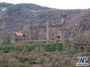 g10-img0515.jpg - Reichenstein Castle